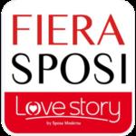 Love Story Fiera Sposi