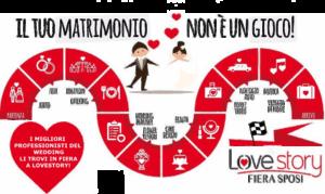 il-matrimonio-non-è-un-gioco-banner