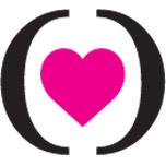 Love-Story-Fiera-Sposi-Icona