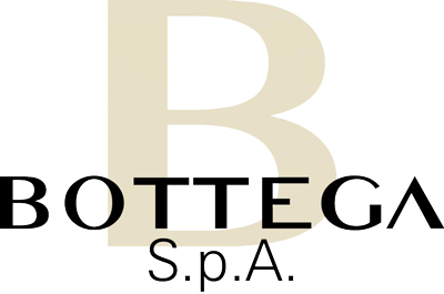 Logo-Bottega-spa
