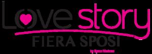 Logo-Love-Story-Fiera-Sposi