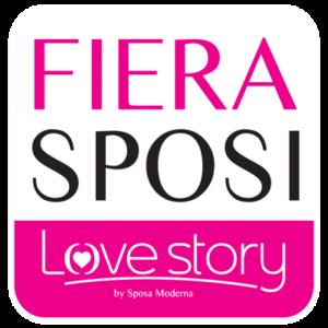 love-story-fiera-sposi