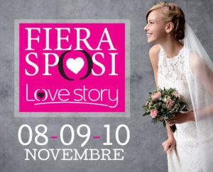 Love-Story-Fiera-Sposi-CHIETI_2019